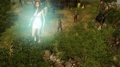 Legend: Hand of God Screenshot # 31