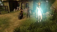 Legend: Hand of God Screenshot # 32