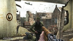 Medal of Honor: Airborne Screenshot # 1