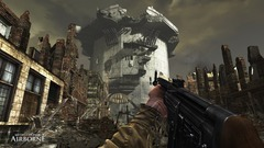 Medal of Honor: Airborne Screenshot # 3