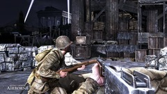 Medal of Honor: Airborne Screenshot # 5
