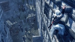 Assassin's Creed Screenshot # 1