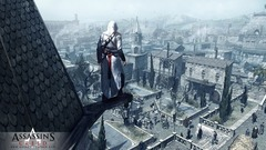 Assassin's Creed Screenshot # 10