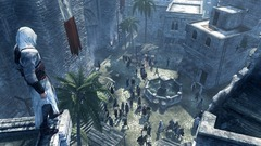 Assassin's Creed Screenshot # 12