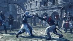 Assassin's Creed Screenshot # 2