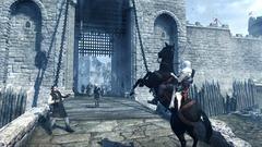 Assassin's Creed Screenshot # 3