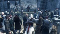 Assassin's Creed Screenshot # 4