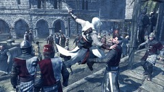 Assassin's Creed Screenshot # 5