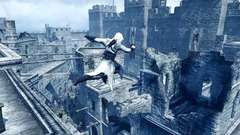 Assassin's Creed Screenshot # 6