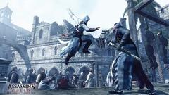 Assassin's Creed Screenshot # 7