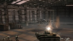 Company of Heroes: Opposing Fronts Screenshot # 1