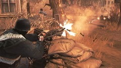 Company of Heroes: Opposing Fronts Screenshot # 3