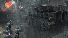 Company of Heroes: Opposing Fronts Screenshot # 5