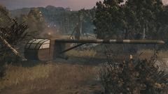 Company of Heroes: Opposing Fronts Screenshot # 6
