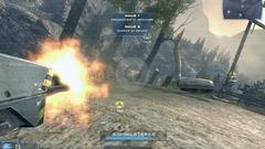 Frontlines: Fuel of War Screenshot # 29