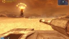 Frontlines: Fuel of War Screenshot # 30