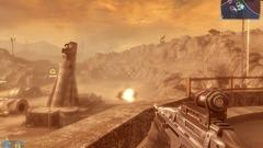 Frontlines: Fuel of War Screenshot # 31