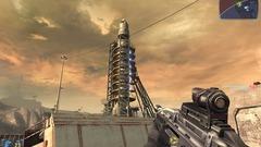 Frontlines: Fuel of War Screenshot # 32