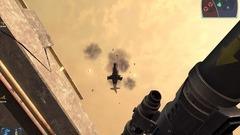 Frontlines: Fuel of War Screenshot # 33