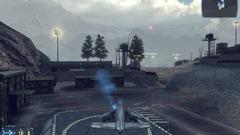 Frontlines: Fuel of War Screenshot # 34