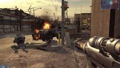 Frontlines: Fuel of War Screenshot # 35