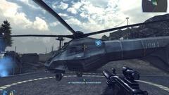 Frontlines: Fuel of War Screenshot # 36