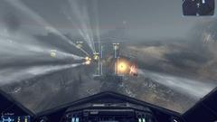 Frontlines: Fuel of War Screenshot # 37