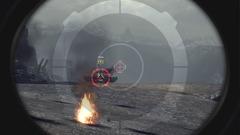Frontlines: Fuel of War Screenshot # 38