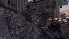 Frontlines: Fuel of War Screenshot # 40
