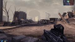 Frontlines: Fuel of War Screenshot # 41
