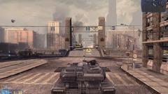 Frontlines: Fuel of War Screenshot # 42