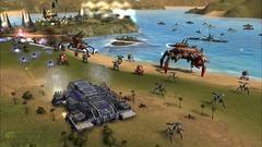 Supreme Commander: Forged Alliance Screenshot # 40