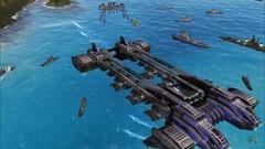 Supreme Commander: Forged Alliance Screenshot # 41
