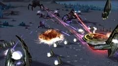 Supreme Commander: Forged Alliance Screenshot # 43