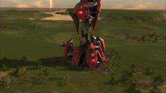 Supreme Commander: Forged Alliance Screenshot # 44