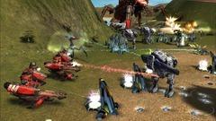 Supreme Commander: Forged Alliance Screenshot # 45