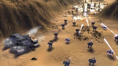 Supreme Commander: Forged Alliance Screenshot # 46