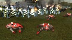 Supreme Commander: Forged Alliance Screenshot # 47