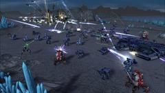 Supreme Commander: Forged Alliance Screenshot # 48