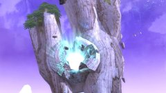 Aion: The Tower of Eternity Screenshot # 23