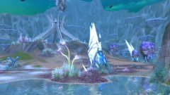 Aion: The Tower of Eternity Screenshot # 26
