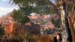 Far Cry 2 Screenshot # 10