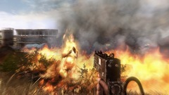 Far Cry 2 Screenshot # 15