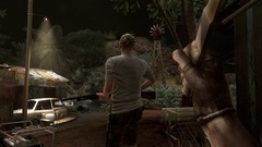 Far Cry 2 Screenshot # 24