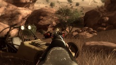 Far Cry 2 Screenshot # 28