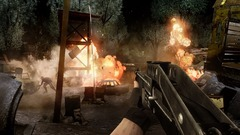 Far Cry 2 Screenshot # 32