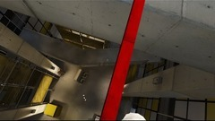 Mirror's Edge Screenshot # 43