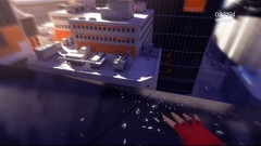 Mirror's Edge Screenshot # 59