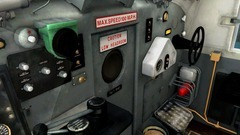 Rail Simulator Screenshot # 24