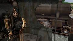 Rail Simulator Screenshot # 28